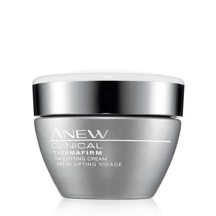 anew-clinical-thermafirm-face-lifting-cream